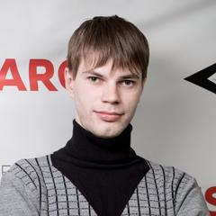 Денис Пратасеня интернет-маркетолог