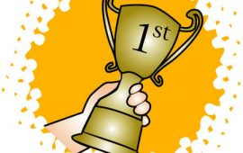 Результаты «Рейтинга Байнета»: мы первые в номинации «Контекстная реклама»