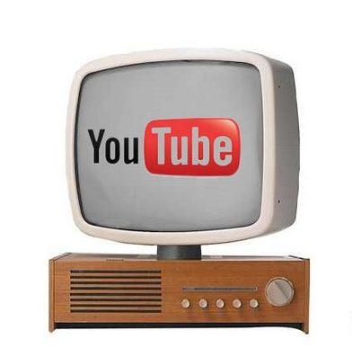 Оптимизация видео в YouTube