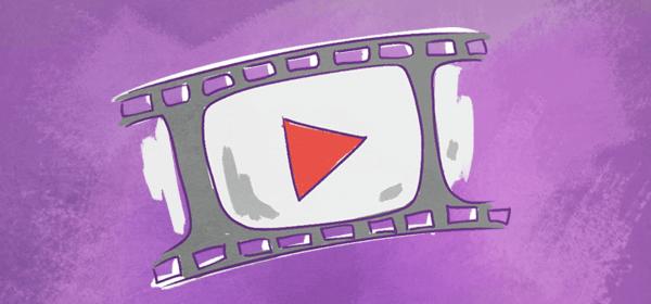Распространение видео в контент-маркетинге