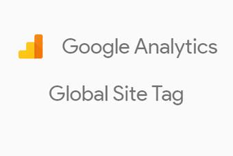 instykcia-celey-googleanalytics-11