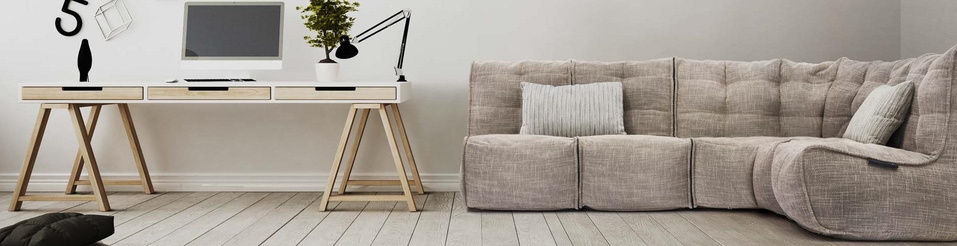 Кейс по контекстной рекламы в розничного продавца мебели