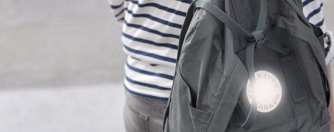 Кейс по контекстной рекламе в тематике «продажа рюкзаков»