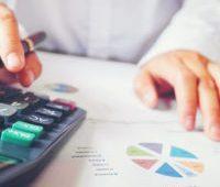 Финансовые и налоговые аспекты при оплате контекстной рекламы