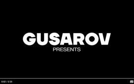Как получить PR и PRO движение сайта в GUSAROV