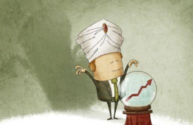 Доступы к метрике и аналитике