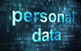 GDPR – обработка персональных данных по новым стандартам в Европе
