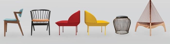 Как привлечь внимание к масштабному открытию мебельного ТЦ