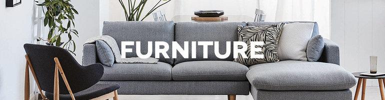 Кейс по контекстной рекламе поставщика мебельной фурнитуры