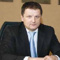 Александр Яцук