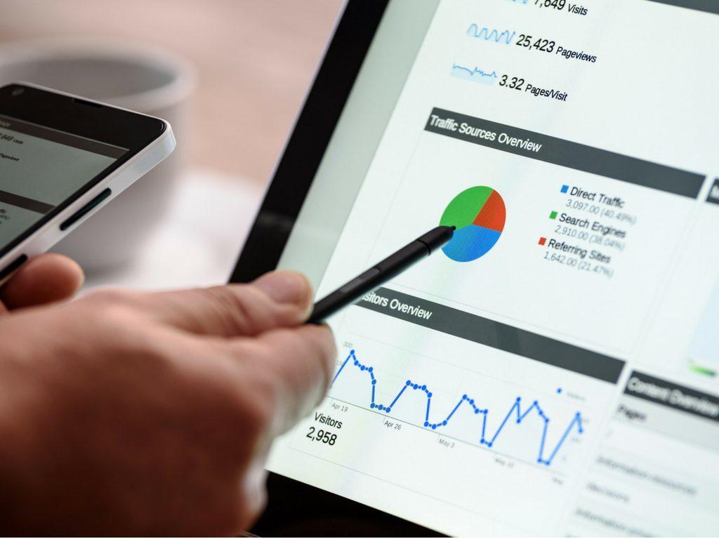 зеркала сайтов и поисковые системы