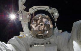 SEO-специалисты GUSAROV об обновленном поиске «Андромеда» от «Яндекса»