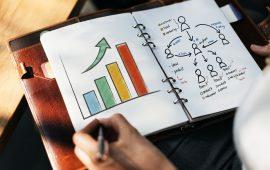 Digital-маркетинг в бизнесе: полный обзор возможностей