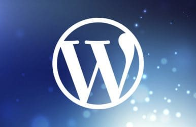 инструкция по wordpress