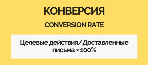 email-marketing-12