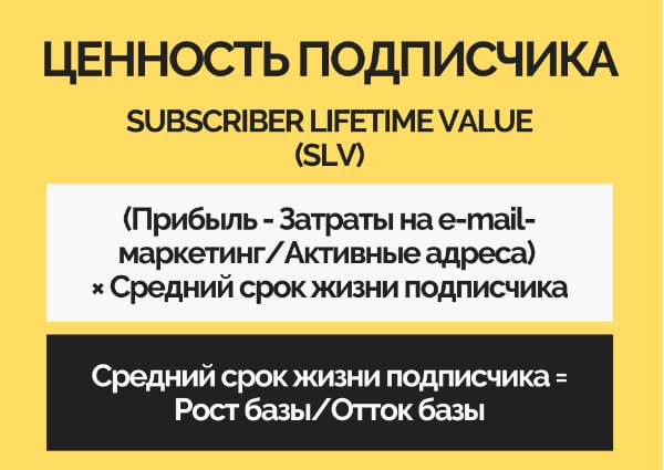 email-marketing-15