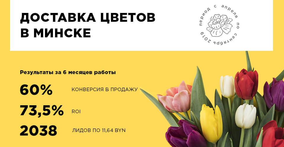 dostavka-flowers-minsk