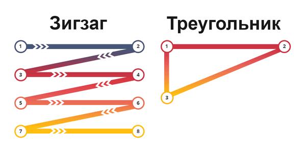 drugie-pattern1