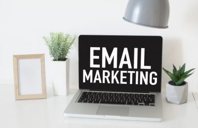 email-marketing-768×512