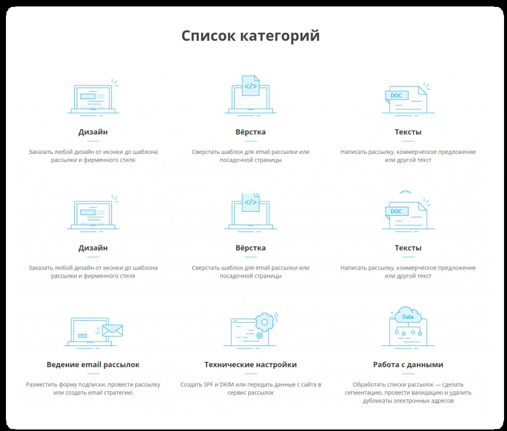 spisok-kategoriy