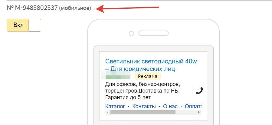 gusarov-statya-19