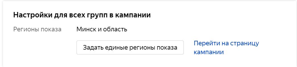 gusarov-statya-4