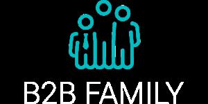 b2b-3
