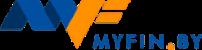 myfin