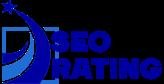 seo-rating