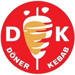 Dоner Kebab