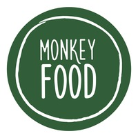 MonkeyFood