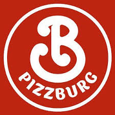 PizzBurg